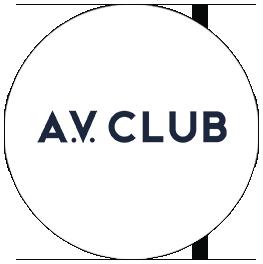 A.V. Club