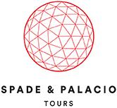 Spade and Palacio logo